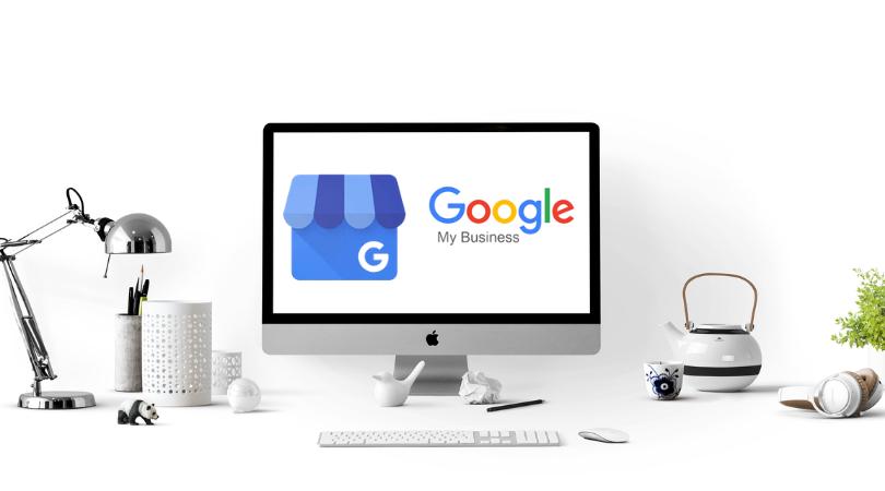 Google My Business : Fermeture temporaire de son entreprise